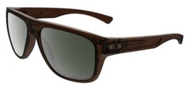 Óculos de Sol Oakley Breadbox  0OO9199 91990756