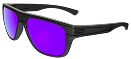 Óculos de Sol Oakley BREADBOX  9199-02-56