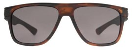 Óculos de Sol Oakley BREADBOX  9199-18-56