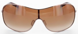 Óculos de Sol Oakley COLLECTED  4078-02-U
