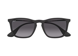 Óculos de Sol Ray Ban Chris - 0RB4187L 622/8G54