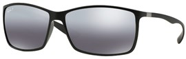 Óculos de Sol Ray Ban Liteforce  0RB4179 601S8262