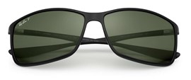 Óculos de Sol RAY BAN Liteforce  0RB4179 601S9A62