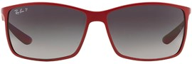 Óculos de Sol Ray Ban Liteforce  0RB4179 6123T362
