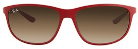 Óculos de Sol Ray Ban Liteforce  4213-6123/13-61
