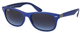 Óculos de Sol Ray Ban Liteforce Tech  4207-60158G-52