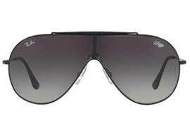 cbc16938b3482 Óculos de Sol Ray Ban Wings 0RB3597 ...